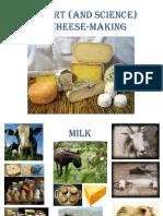 cheese-making.pdf