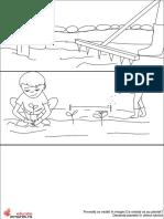 primavaraplantat.pdf