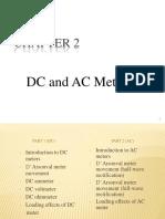AC and DC Meter 2.pdf