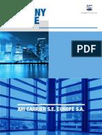 Company Profile_updated version_En_Landscape.pdf