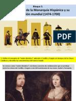 00 - MONARQUIA HISPANICA Y SU EXPANSION.pdf