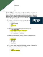 CASOS TOXICO GASTRO ALBA MALDONADO.docx