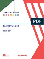 DN-PAV-03026-02.pdf
