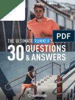 e-book-blog-running_en.pdf
