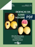 Doenças das Goiabeiras Embrapa.pdf
