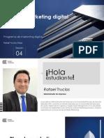 IC4 - Plan de Marketing Digital