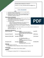 Chapitre 7 Règles Gén Analyse EC8