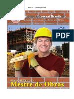 Aula 01 - Construção civil (ok).docx