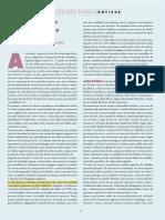 Contribuição dos espaços não formais de ensino.pdf