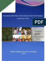 4_ Renstra DKK 2014-2019.pdf