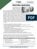 MODULO LITERATURA 4 SECUNDARIA.docx