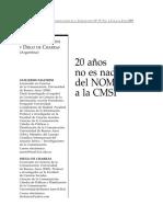 Ininco 17 (1) 12.pdf