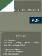 EFEK BIOLOGI RADIASI.ppt