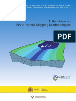 A handbook on food hazard mapping tecnologies.pdf