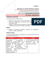 Aurora PDF