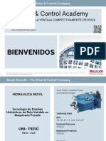 Páginas Interes DT