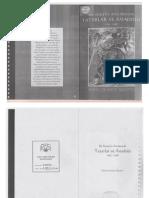 Bir Keşişin Anılarında Tatarlar ve Anadolu (1245-1248).pdf