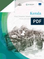PDNA_Kerala_India.pdf