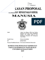 4. Ringkasan Proposal.doc