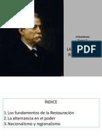 05 - LA RESTAURACION.pdf