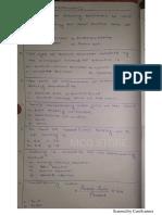 MICROMERETICS.pdf