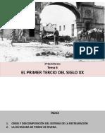 06 - EL PRIMER TERCIO DEL SIGLO XX.pdf