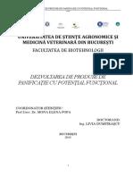 Rezumat Ro Dumitrascu Livia Apostol