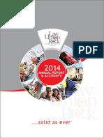 LUR_2014_ANNUAL.pdf