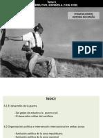 08 - LA GUERRA CIVIL ESPAÑOLA.pdf