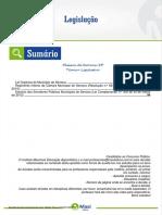 serrana leis.pdf