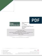 Revista Científica Sociedad del Conocimiento.pdf