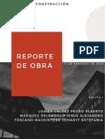 Reporte de obra.docx