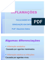 INFLAMAÇÕES_AGUDAS_E_CRÔNICAS