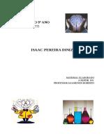 CAPA TEENS PDF.pdf