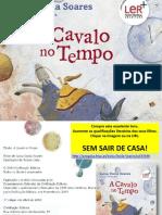 a_cavalo_no_tempo__luisa_d._soares.pdf