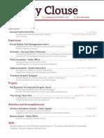 JayClouse_Resume_Summer2019.pdf