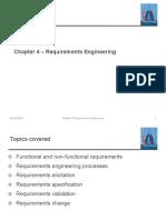 Ch4 Req Eng.pdf