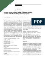 Berger2005 Article VascularDamageInduc