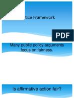 Justice Framework.pptx