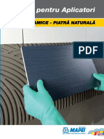 mapei_manual_aplicatori_placi_ceramice_piatra_naturala.pdf
