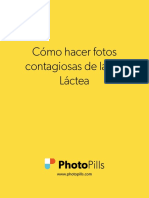 photopills-milky-es.pdf