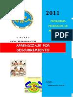 aprendizajepordescubrimiento-110730230924-phpapp01.pdf