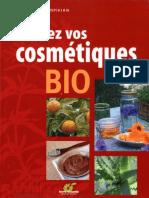 CreezVosCosmetiquesBio.pdf