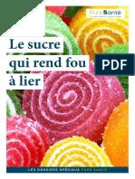 Sucre_PureSante.pdf