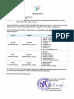 PENGUMUMAN-TAHAP-1-SELEKSI-PEMETAAN-2019-BPS-BUNGO.pdf