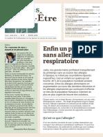 47-2018-04EnfinUnPrintempsSansAllergieRespiratoire.pdf