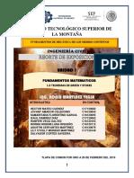 teoremas de green y stokes.docx