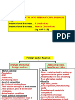114579802-Methods-of-Entry-in-International-Business-MLN.pdf
