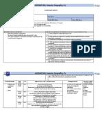 Planif Diversificada 8 HISTORIA UNIDAD 0 2019.docx