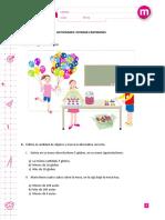 (matematicas) ESTIMACIÓN DE CANTIDADES..doc